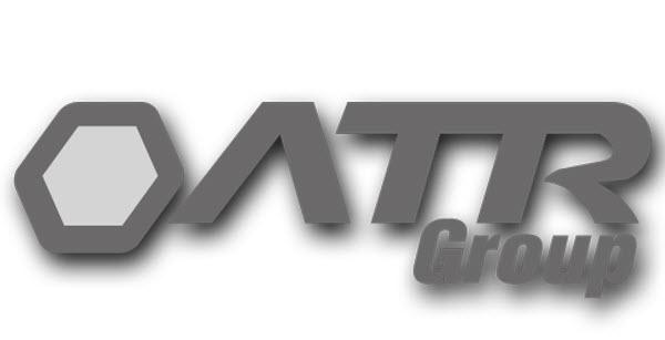 ATR Group
