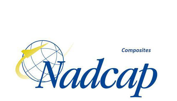 NADCAP Composites